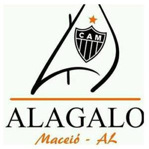 ALAGALO