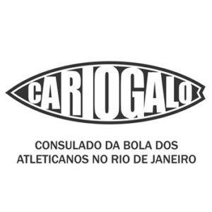 CARIOGALO