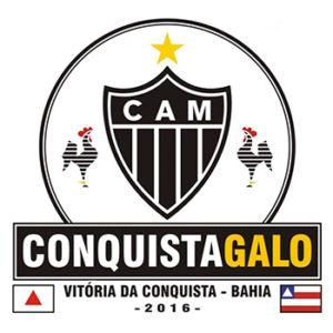 CONQUISTA GALO
