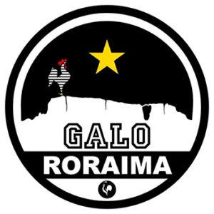 GALO RORAIMA