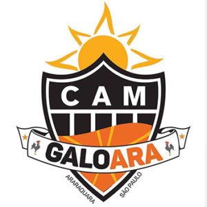 GALO ARA