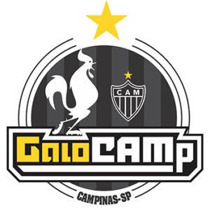 GALO CAMP