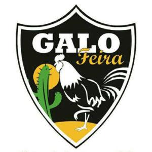 GALO FEIRA