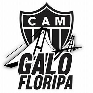 GALO FLORIPA