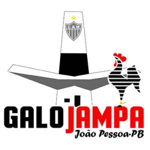 GALO JAMPA