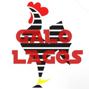 GALO LAGOS