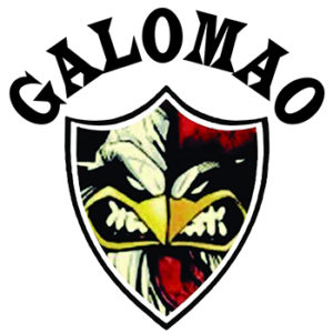 GALO MANAUS