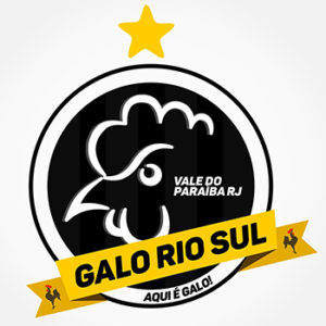 GALO RIO SUL