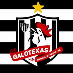 GALOTEXAS
