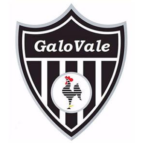 GALOVALE