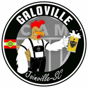 GALOVILLE