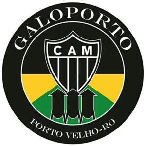 GALOPORTO