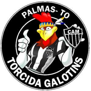 GALOTINS