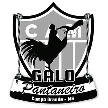 GALO PANTANEIRO