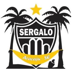 SERGALO