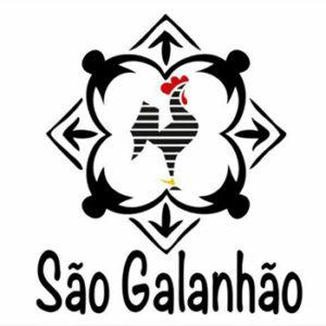 SÃO GALANHÃO