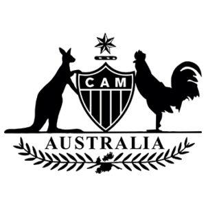 GALO AUSTRALIA