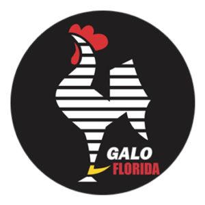 GALO FLORIDA
