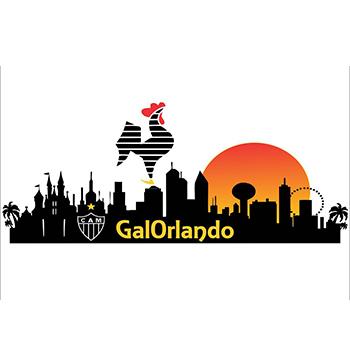 GALORLANDO