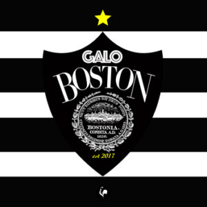 GALO BOSTON