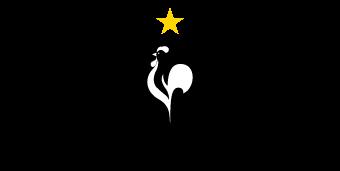 Consulados do Galo