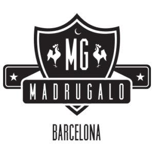 MADRUGALO