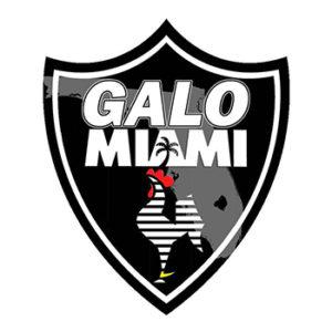 GALO MIAMI