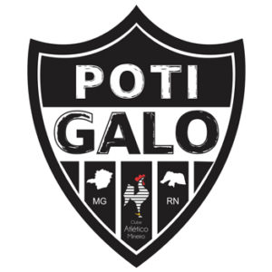 POTIGALO