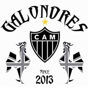 GALONDRES
