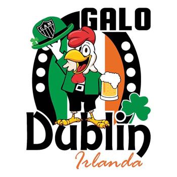 GALO DUBLIN